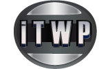 logo for itworknplay